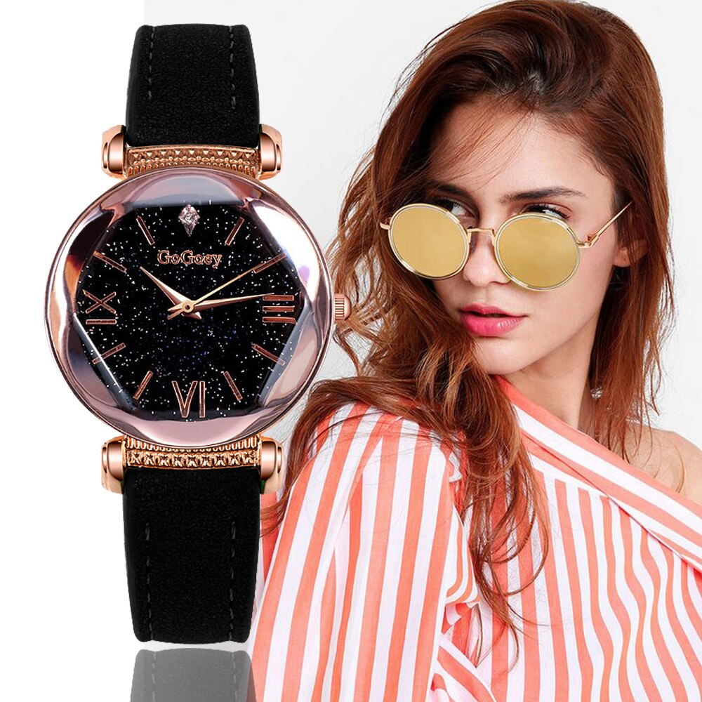 Best global watches Brand