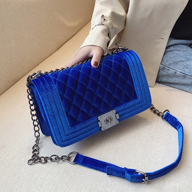 Women Purse Bag