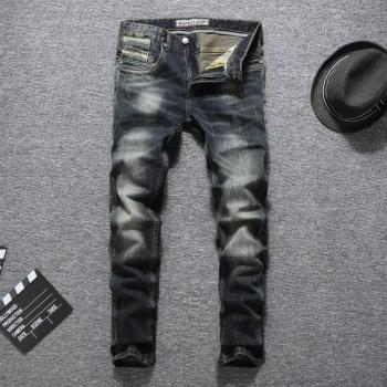 Weather Jeans For men