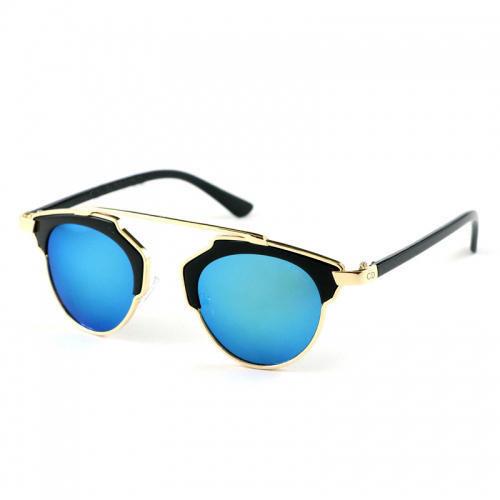 Blue Sunglasses For Men