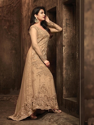 Salwar Three Piece For Women
